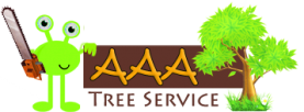 Tree service Best Top 24 Years Expience Nassau County  Long island