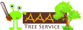 AAA Tree Service Near You Tree removal cost Tree Cutting